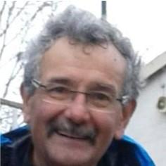 Jean-Raymond DUPONT