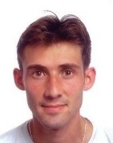 Hervé GOURLET
