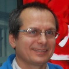 Jean-Baptiste PROTAIS