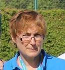 Sylvie TALMANT