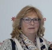 Antonia Colombo
