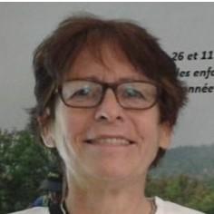 Martine Duparc